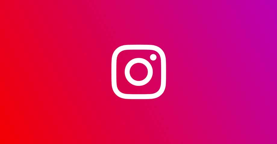 Do You Know How To Watch Instagram Stories Without Having Account? Let Me Learn You!Company Logo