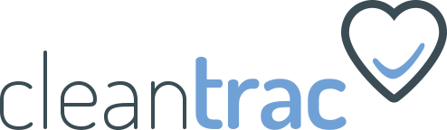 CleanTracCompany Logo