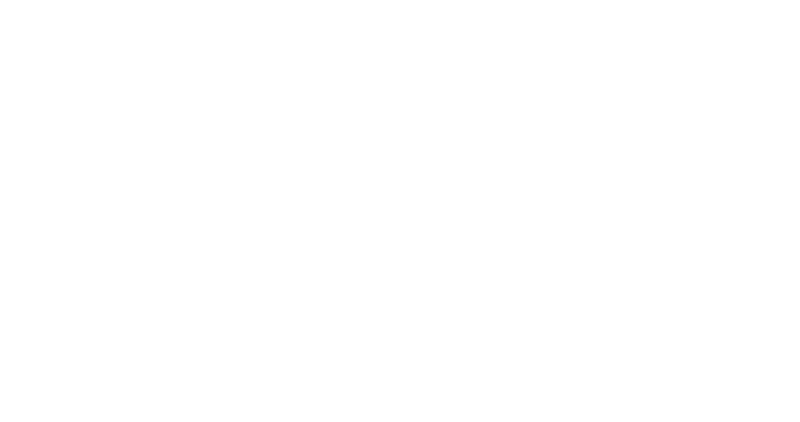 Global Goals Jam - FrankfurtCompany Logo
