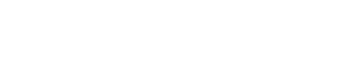 First Home Buyer ClubCompany Logo