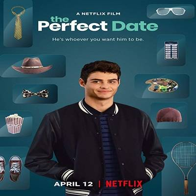 the perfect date watch online for free