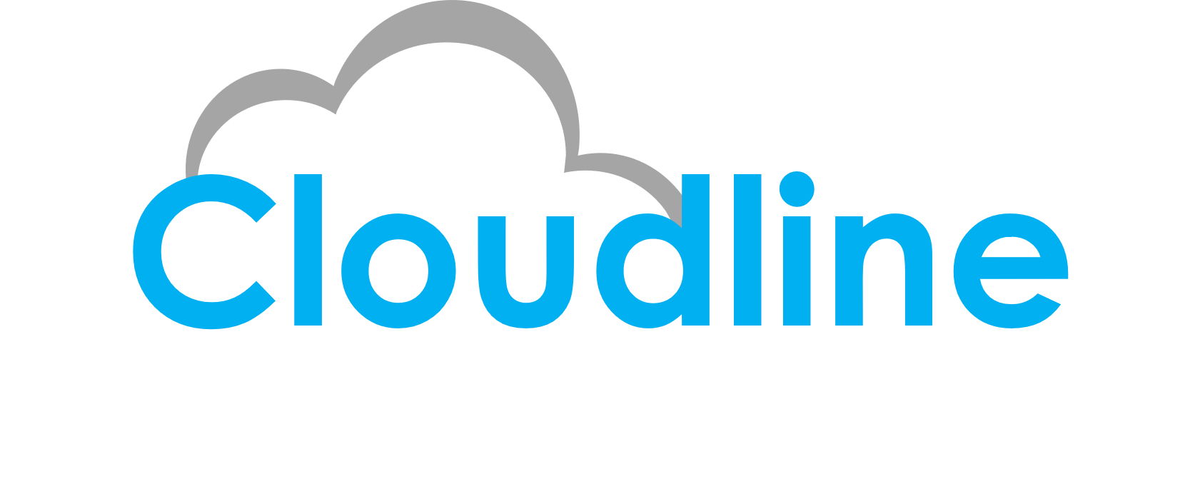 CloudlineCompany Logo