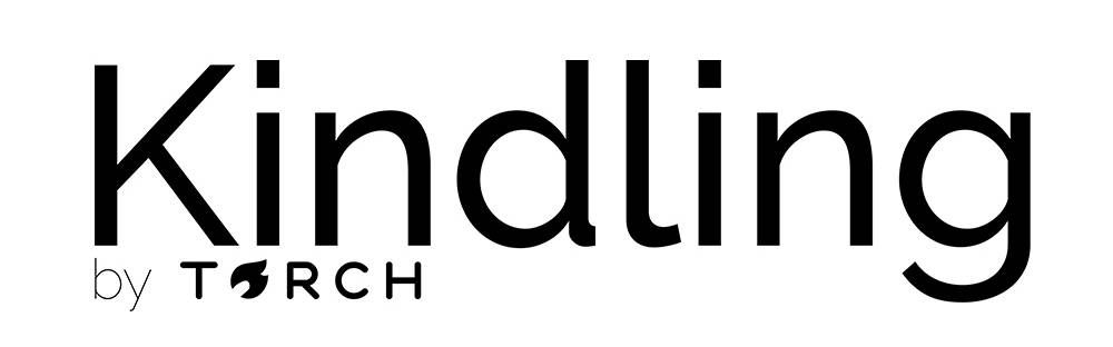 KindlingCompany Logo