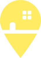 YellowPinCompany Logo