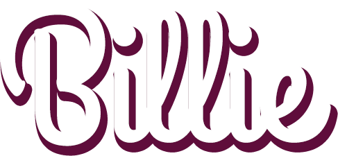 Billie.aiCompany Logo